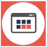 Process-icon01