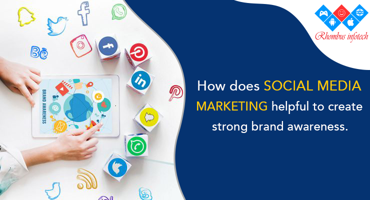 rhombus infotech social media marketing tips