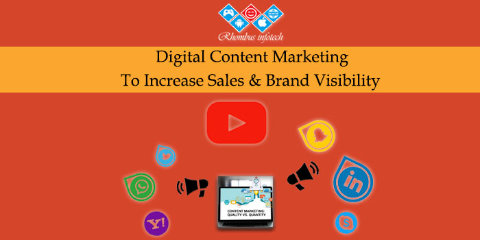 rhombus-infotech-content-marketing-increase-sales-brand-visibility