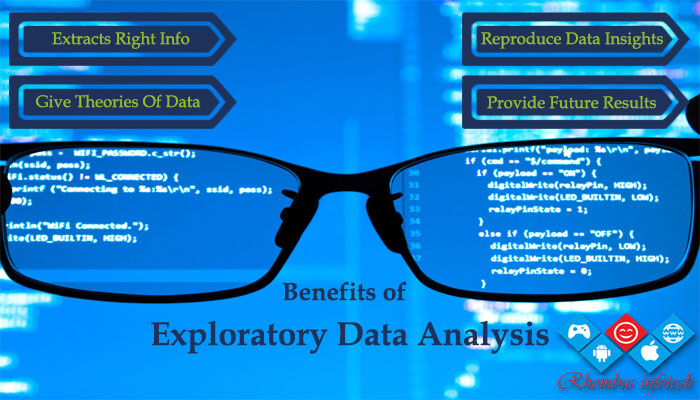 rhombus-infotech-exploratory-data-analysis-benefits