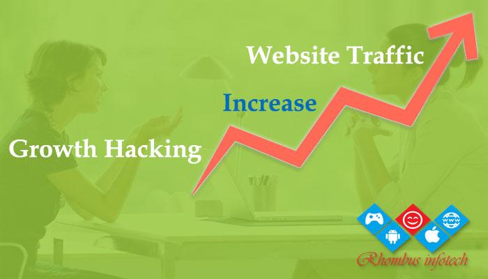 rhombus-infotech-growth-hacking-process-benefits