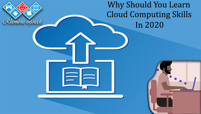rhombus-infotech-learn-cloud-computing-skills-2020