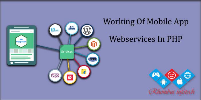 rhombus-infotech-mobile-app-web-services