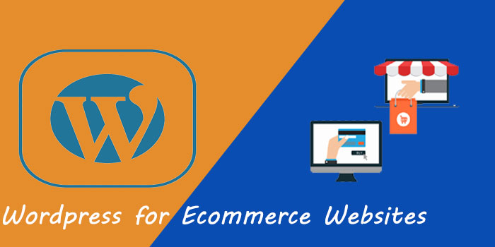 rhombus-infotech-wordpress develop ecommerce website