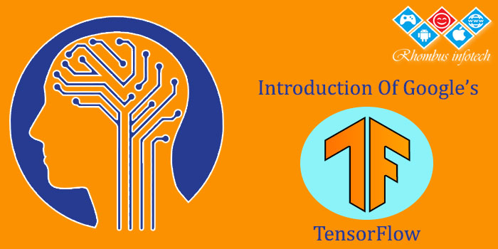 rhombus-infotech-google-tensorflow-deep-learning