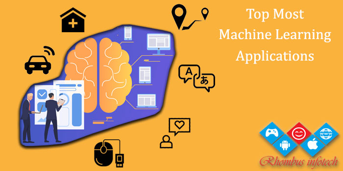 rhombus-infotech-machine-learning-applications