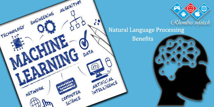 rhombus-infotech-natural-language-processing-benefits