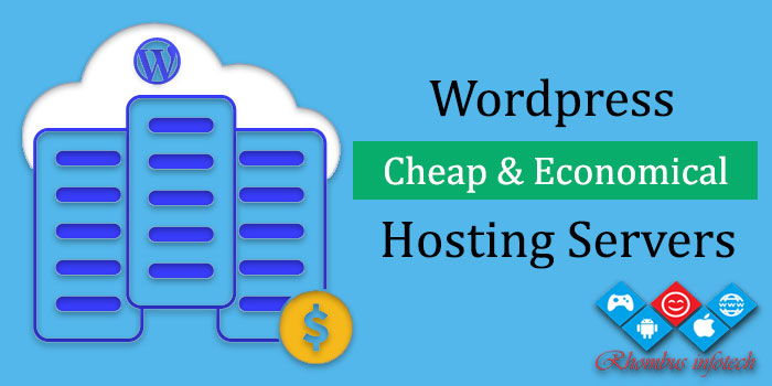 rhombus-infotech-wordpress-hosting-server-provider