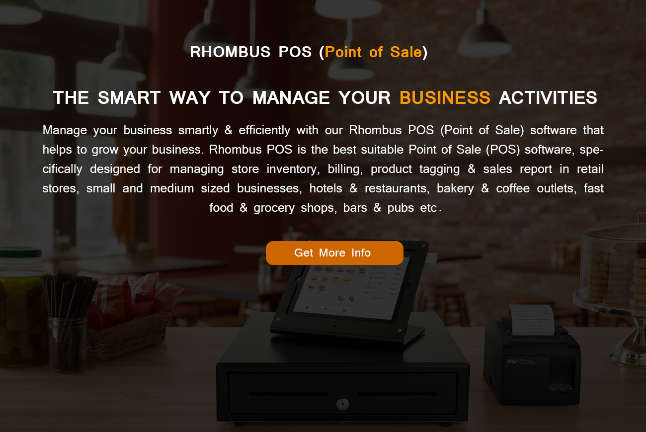 rhombus-pos-point-of-sale-software