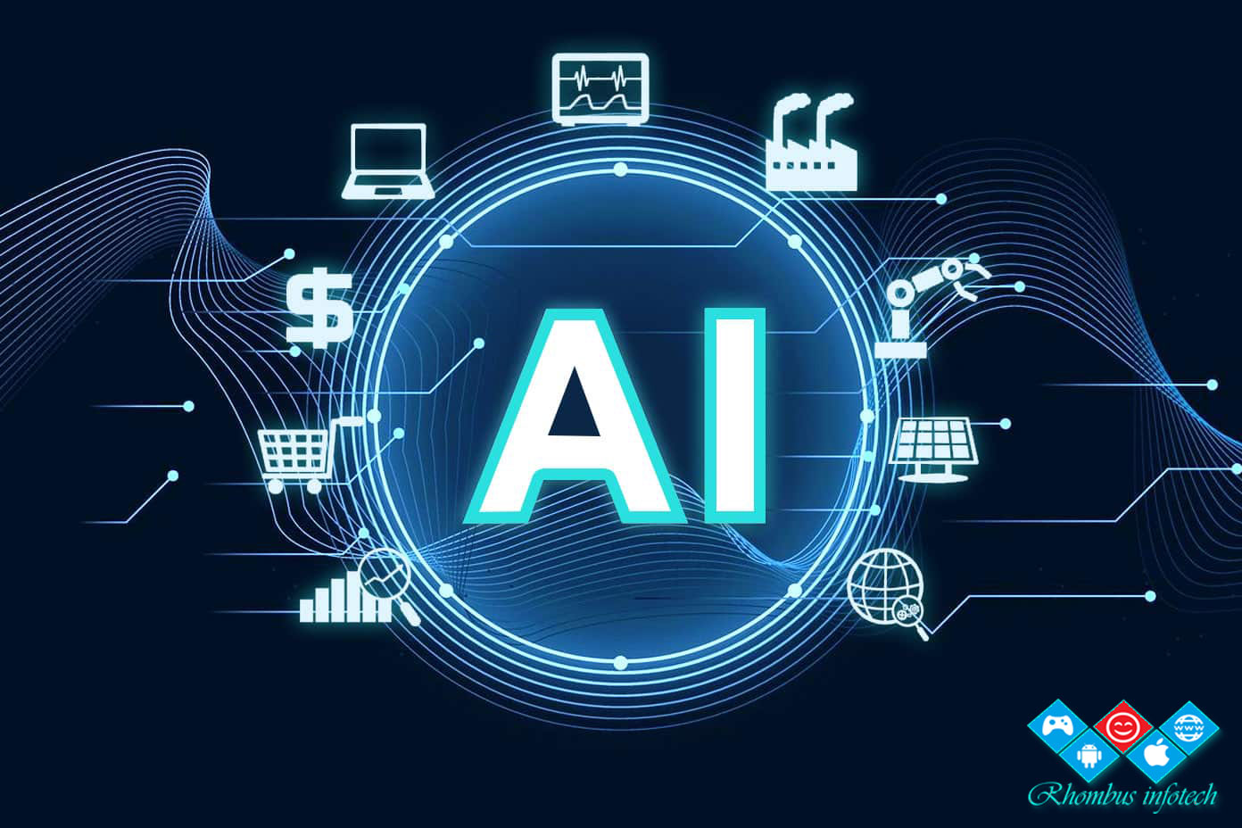 artificial-intelligence-latest-trends-2021