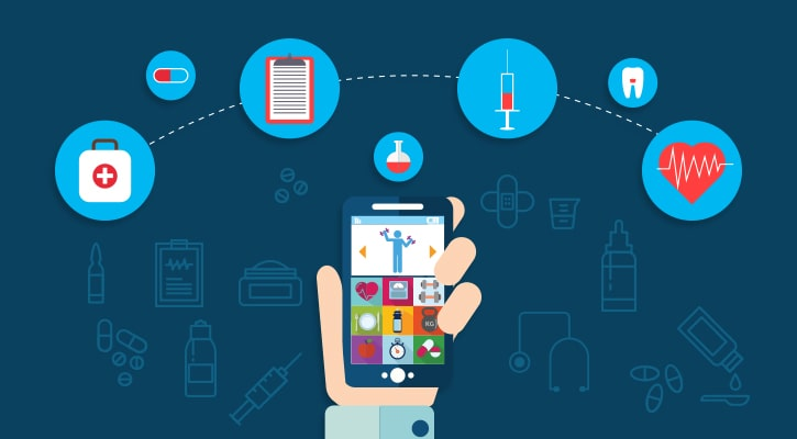 internet-of-things-healthcare
