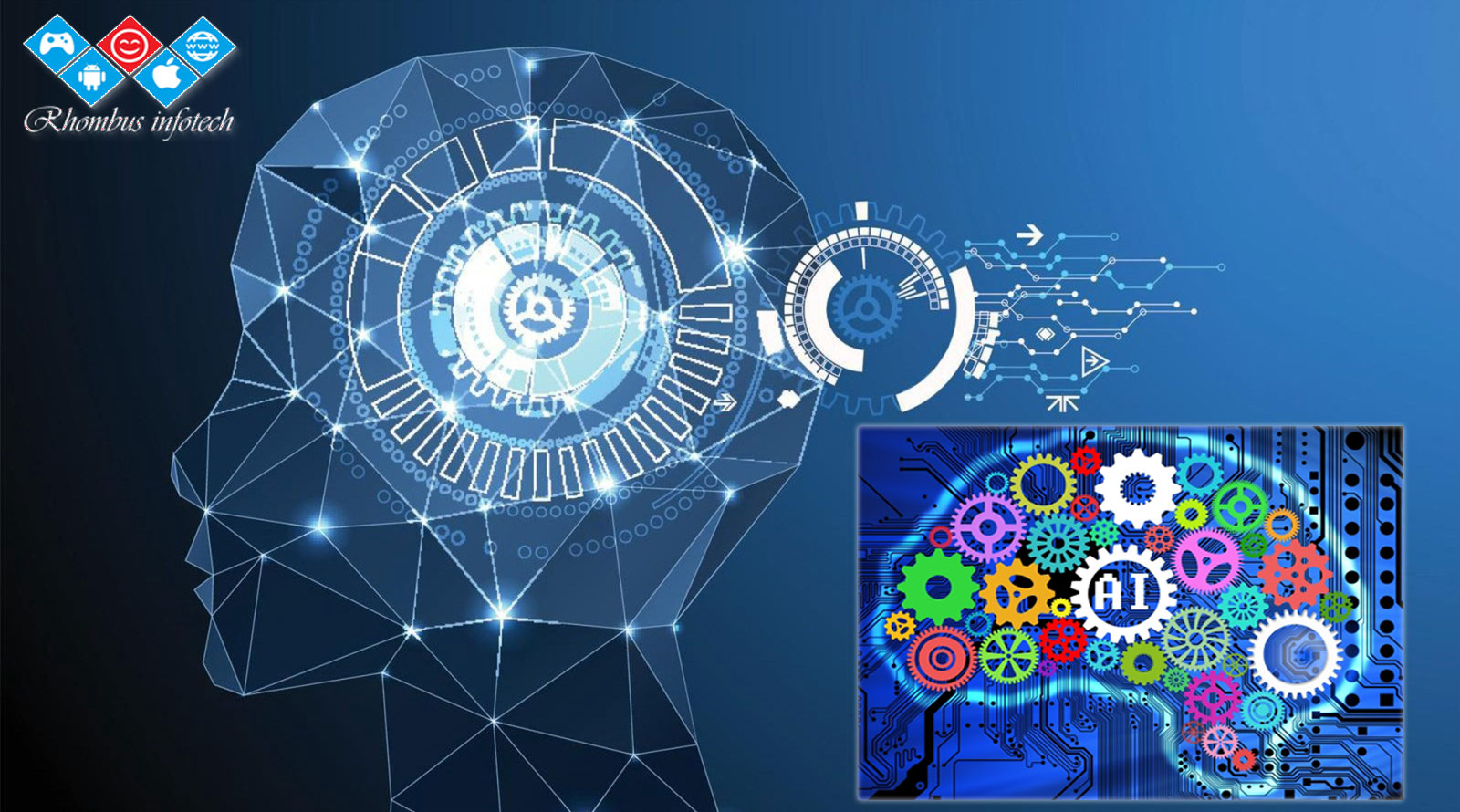 artificial-intelligence-impact-in-human-life-2021