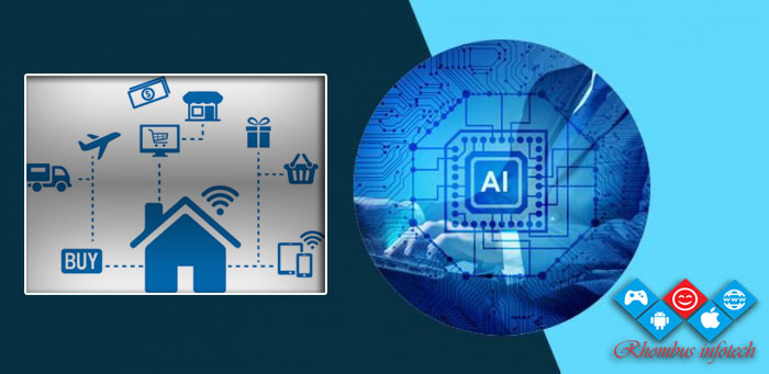 artificial-intelligence-internet-of-things-trends-2021