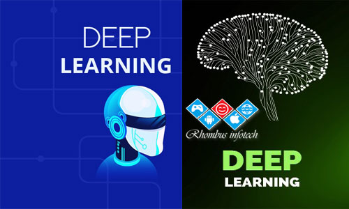 deep-learning-advantages