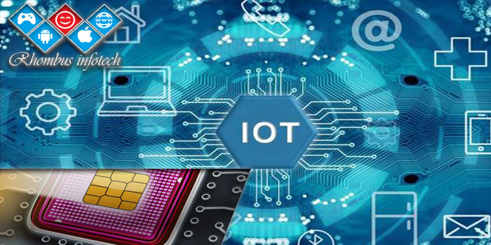 nusim-technology-for-IoT