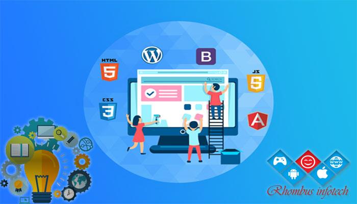 custom-software-web-application-development