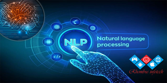 natural-language-processing-technology